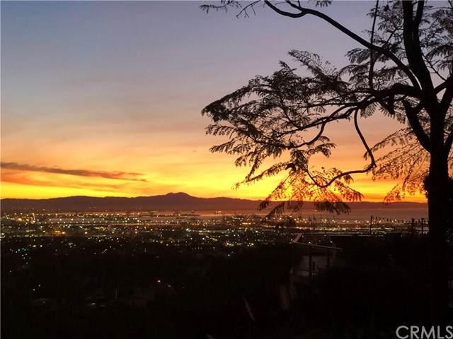 46 Avenida Corona, Rancho Palos Verdes, CA 90275 (#SB20230670) :: Wendy Rich-Soto and Associates
