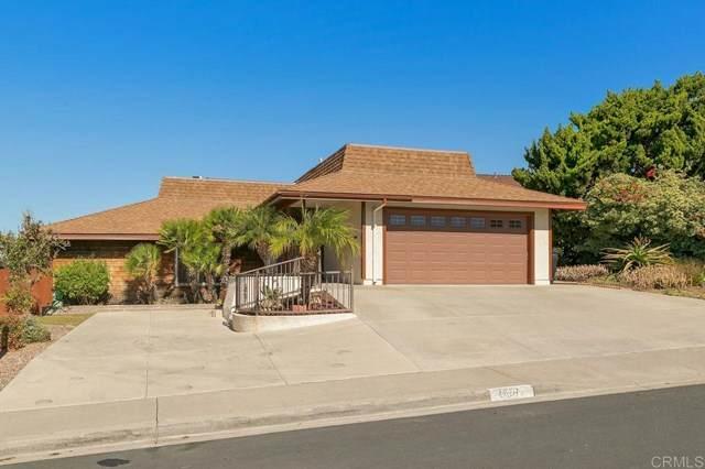 6667 Edmonton Ave, San Diego, CA 92122 (#NDP2002146) :: Zutila, Inc.