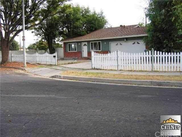 6748 Delco Avenue - Photo 1