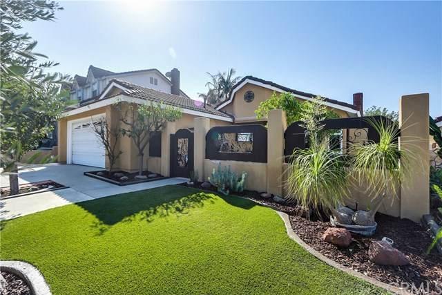 271 S Larkwood Street, Anaheim, CA 92808 (#SW20231885) :: Crudo & Associates