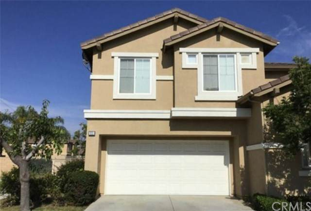 221 Citrine Court, Gardena, CA 90248 (#IV20231891) :: The Results Group