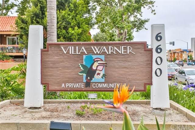 6600 Warner Avenue - Photo 1