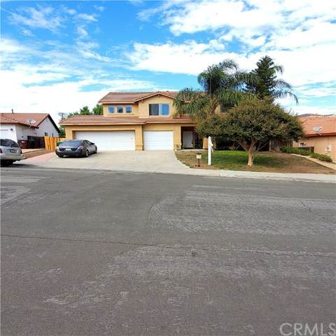 22460 Belcanto Drive - Photo 1