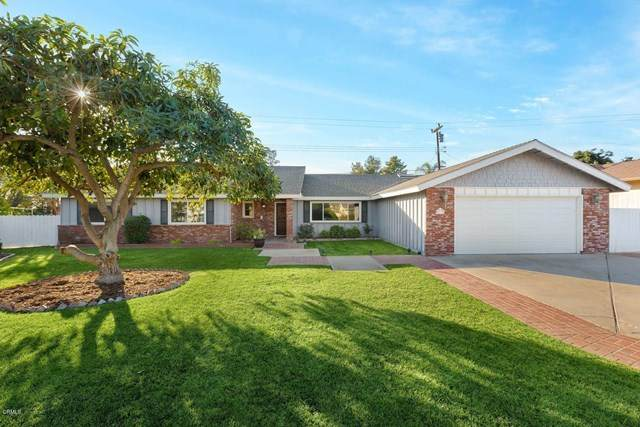 237 Geneive Circle, Camarillo, CA 93010 (#V1-2392) :: The Alvarado Brothers
