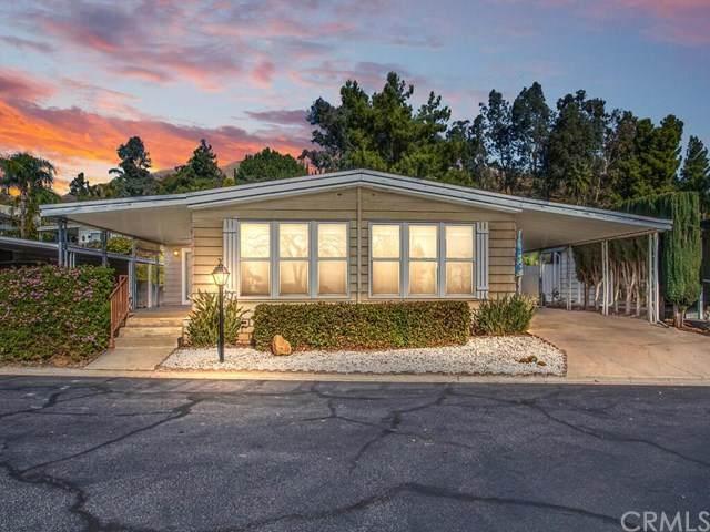 4040 Piedmont Drive - Photo 1