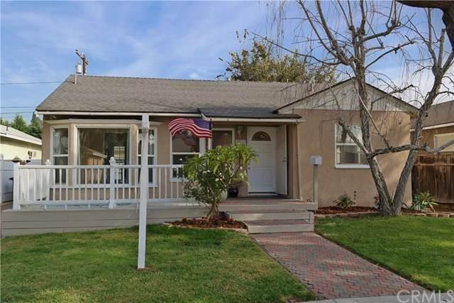 4518 Eastbrook Avenue, Lakewood, CA 90713 (#PW20234552) :: Crudo & Associates