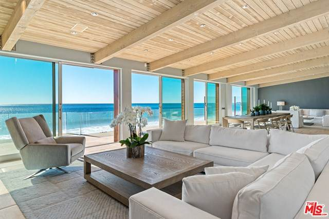 22160 Pacific Coast Highway, Malibu, CA 90265 (#20656720) :: The Costantino Group | Cal American Homes and Realty