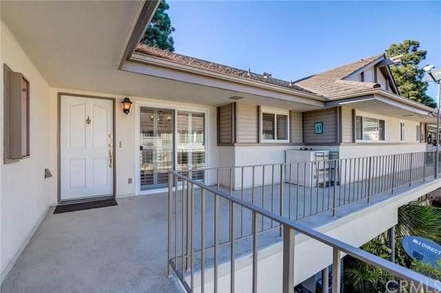 22715 Maple Avenue B, Torrance, CA 90505 (#SB20235289) :: Bathurst Coastal Properties