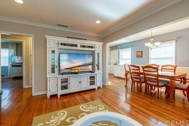 2340 Pepperwood Avenue, Long Beach, CA 90815 (#RS20237228) :: Crudo & Associates