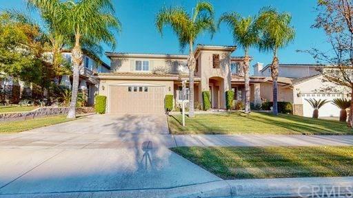 1706 Partridge Avenue, Upland, CA 91784 (#CV20237423) :: Mainstreet Realtors®