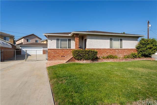 21105 Budlong Avenue, Torrance, CA 90502 (#SB20237941) :: The Costantino Group | Cal American Homes and Realty