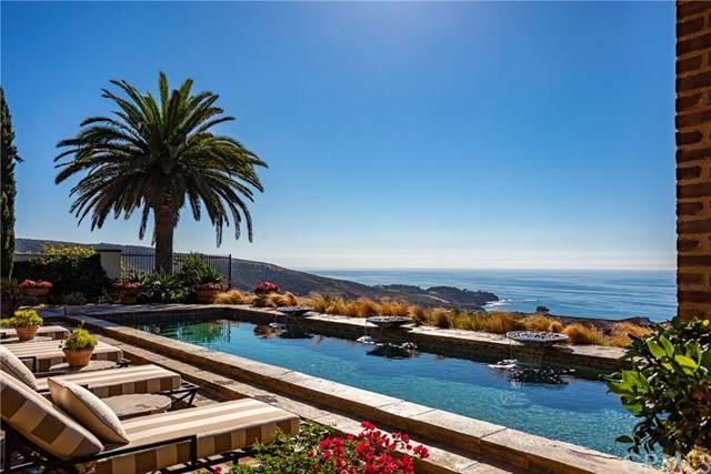 6 Sea Glass, Newport Coast, CA 92657 (#NP20237721) :: RE/MAX Masters