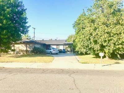25566 Lomas Verdes Street, Loma Linda, CA 92354 (#IV20238641) :: Steele Canyon Realty