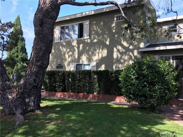 8844 Kittyhawk Avenue, Westchester, CA 90045 (#SB20239326) :: Bathurst Coastal Properties