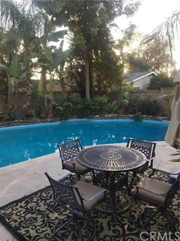 4105 La Junta Drive, Claremont, CA 91711 (#CV20239538) :: Bathurst Coastal Properties