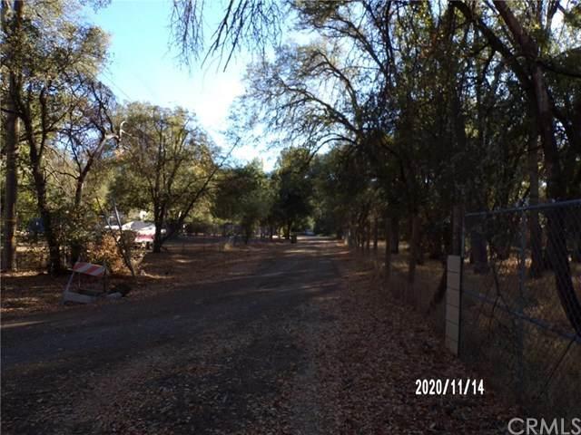3195 Denton Lane, Clearlake, CA 95422 (#LC20239936) :: Arzuman Brothers