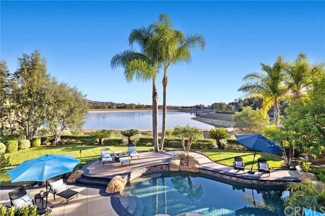 4 Marquette Way, Coto De Caza, CA 92679 (#OC20238288) :: Berkshire Hathaway HomeServices California Properties