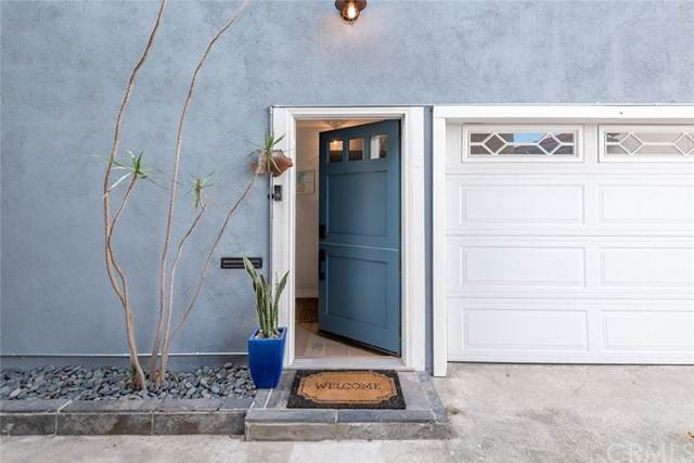 1723 Golden Avenue, Hermosa Beach, CA 90254 (#SB20239994) :: Bathurst Coastal Properties