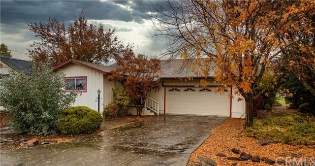 18764 Deer Hollow Road, Hidden Valley Lake, CA 95467 (#LC20240283) :: Z Team OC Real Estate