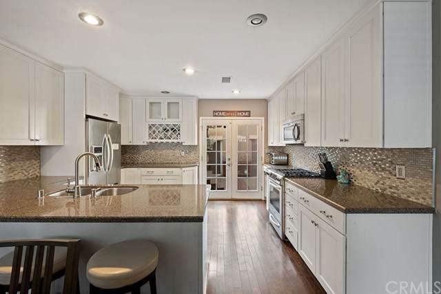 125 Bennett Avenue, Long Beach, CA 90803 (#PW20240259) :: Crudo & Associates