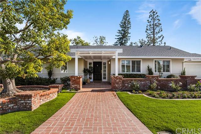 14312 Willow Lane, Tustin, CA 92780 (#PW20178718) :: The Costantino Group | Cal American Homes and Realty