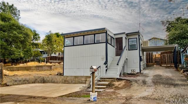 14305 Alvita Avenue, Clearlake, CA 95422 (#LC20240555) :: Arzuman Brothers