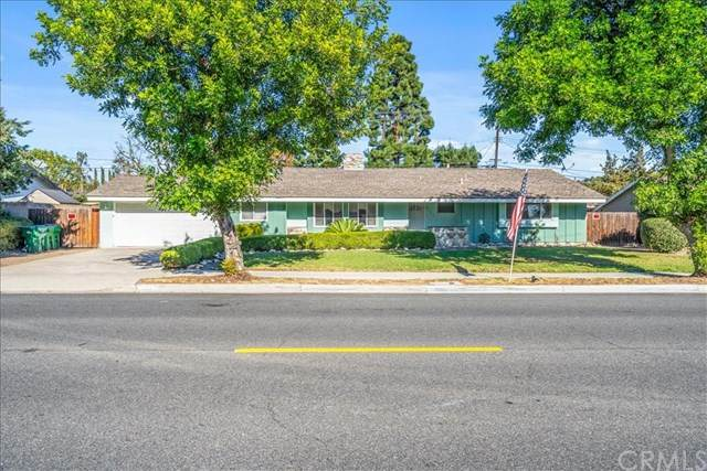 1111 Foothill Boulevard - Photo 1