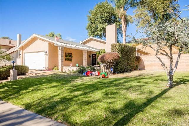 2251 Booth Street, Simi Valley, CA 93065 (#SR20240747) :: The Costantino Group | Cal American Homes and Realty