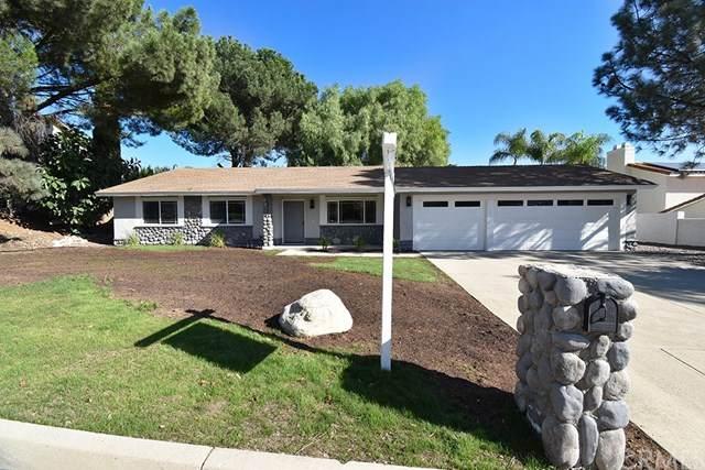 5987 Napa Avenue, Alta Loma, CA 91701 (#CV20240865) :: Realty ONE Group Empire
