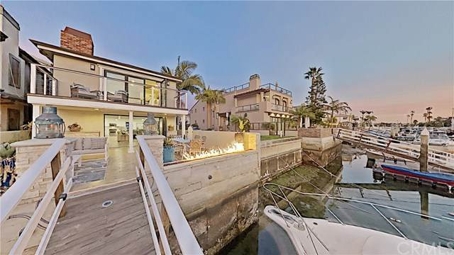 3601 Finley Avenue, Newport Beach, CA 92663 (#DW20236271) :: Re/Max Top Producers