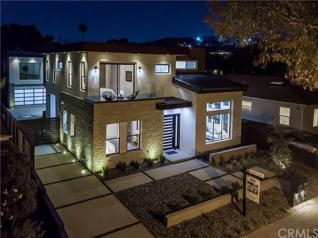 4244 Revere Place, Culver City, CA 90232 (#PW20241455) :: RE/MAX Masters