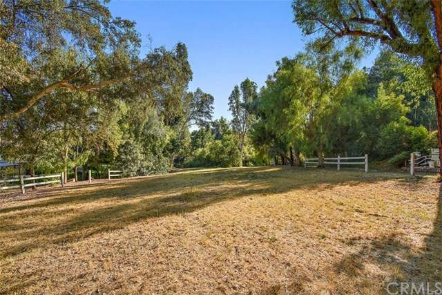 20326 Fuerte Drive, Walnut, CA 91789 (#TR20241305) :: Re/Max Top Producers