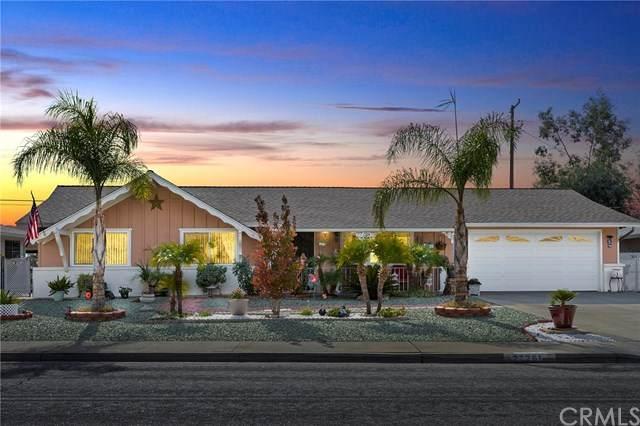 27261 El Rancho Drive - Photo 1