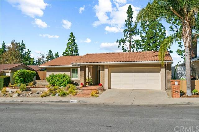 6533 E Via Arboles, Anaheim Hills, CA 92807 (#PW20240139) :: Crudo & Associates