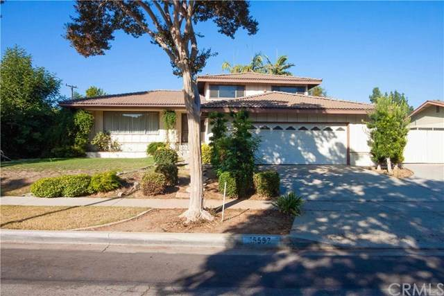 15557 Taloga Street, Hacienda Heights, CA 91745 (#RS20177155) :: American Real Estate List & Sell