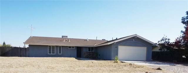 17279 Crescent Drive, Madera, CA 93638 (#MD20242544) :: Team Forss Realty Group