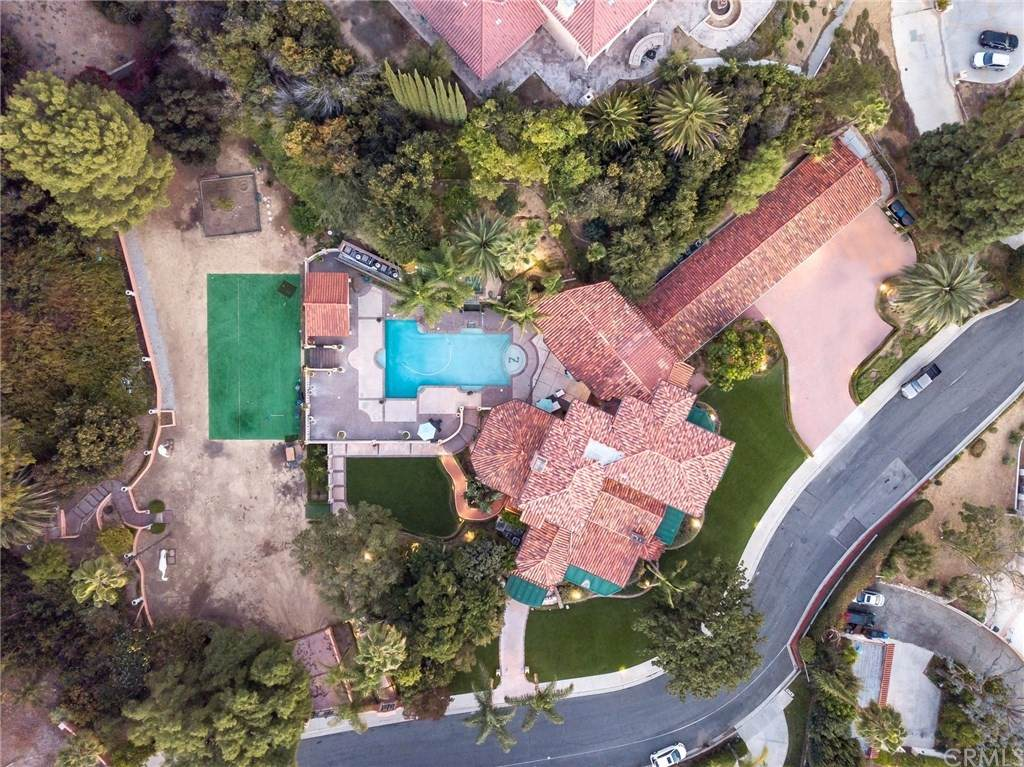 5830 Beverly Hills Drive - Photo 1