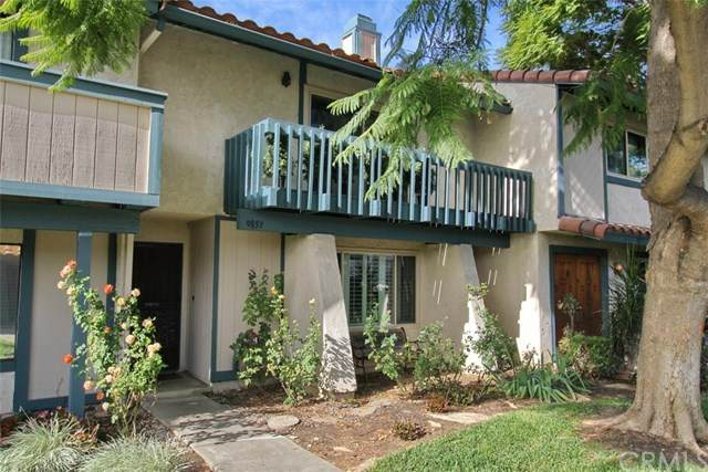 9853 Sun Valley Drive, Montclair, CA 91763 (#OC20243119) :: Steele Canyon Realty