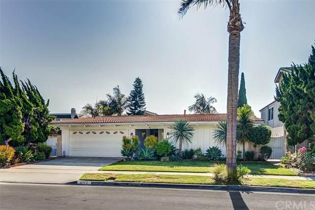 4172 Pierson Drive, Huntington Beach, CA 92649 (#OC20242458) :: Crudo & Associates