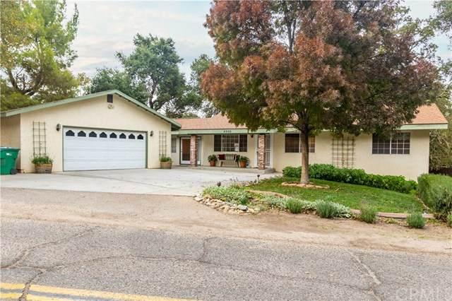 4995 Dolores Avenue, Atascadero, CA 93422 (#NS20243470) :: Crudo & Associates