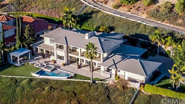 19081 Cerro Villa Drive, Villa Park, CA 92861 (#PW20241070) :: Laughton Team | My Home Group