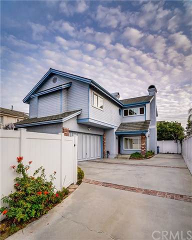 2112 Curtis Avenue B, Redondo Beach, CA 90278 (#SB20243594) :: Powerhouse Real Estate