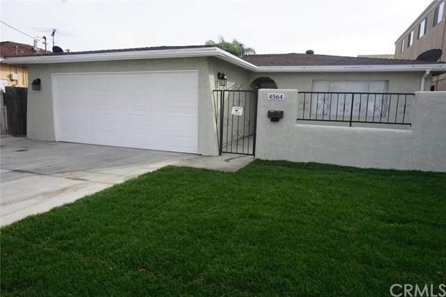 4564 W Broadway, Hawthorne, CA 90250 (#IV20243733) :: Steele Canyon Realty