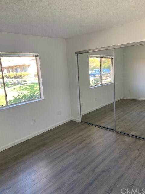 26422 Paseo Carmel 20A, San Juan Capistrano, CA 92675 (#OC20244209) :: Legacy 15 Real Estate Brokers