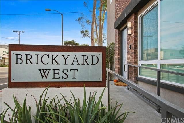 822 Brickyard Lane - Photo 1