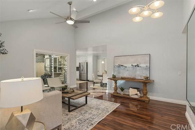 22996 Caminito Mar, Laguna Hills, CA 92653 (#OC20237599) :: Berkshire Hathaway HomeServices California Properties