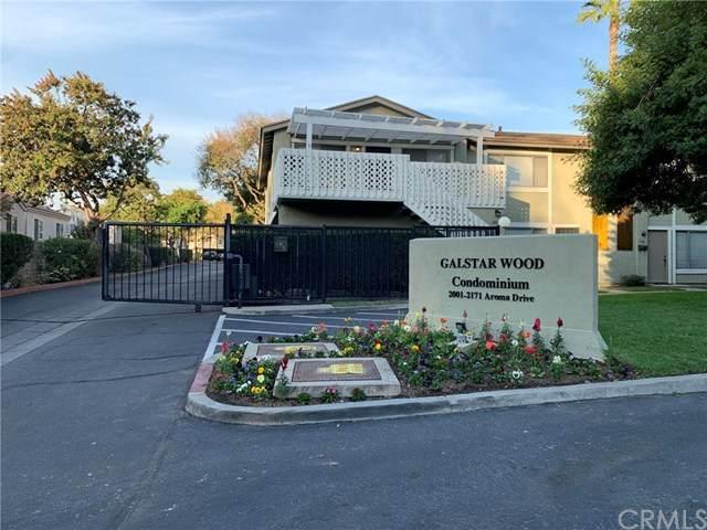 2021 E Aroma Drive A, West Covina, CA 91791 (#OC20244207) :: Crudo & Associates