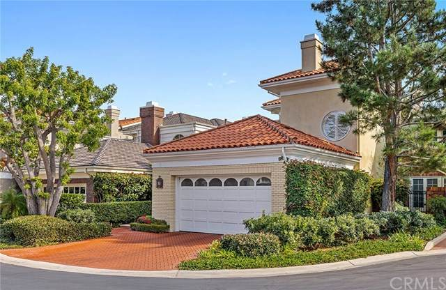 3 Chatham Court #44, Newport Beach, CA 92660 (#OC20244357) :: Better Living SoCal