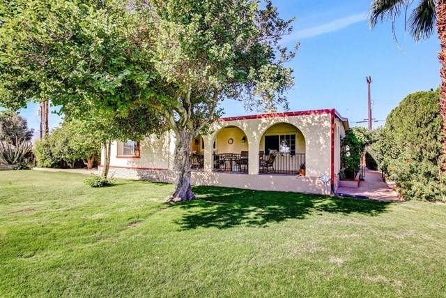 33020 Barcelona Drive, Thousand Palms, CA 92276 (#219053461DA) :: Bathurst Coastal Properties