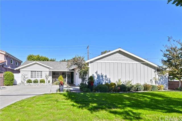 7403 Crescent Avenue, Buena Park, CA 90620 (#PW20243400) :: American Real Estate List & Sell